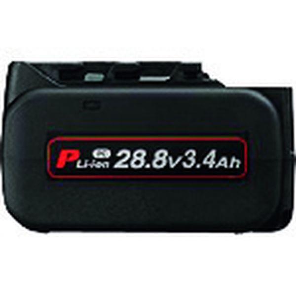 【メーカー在庫あり】 パナソニック(株)ライフソリューションズ社 Panasonic 28.8V 3.4Ah リチウムイオン電池パック EZ9L84 JP店