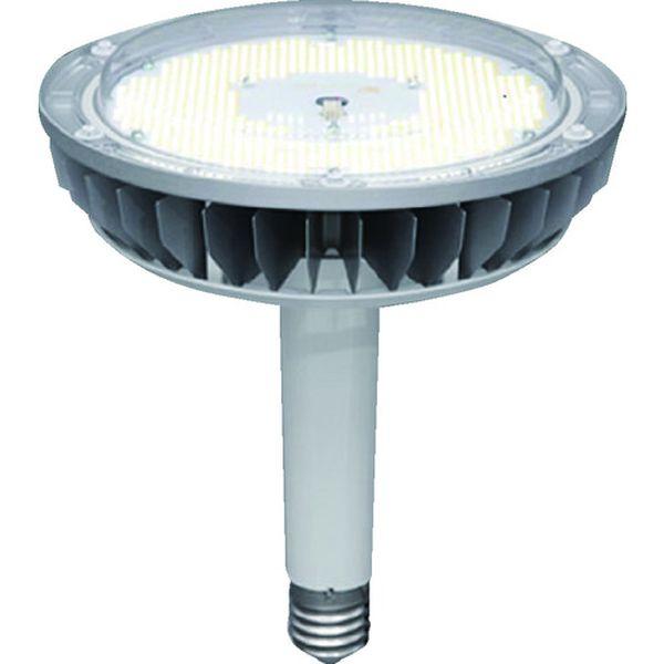 【メーカー在庫あり】 LDR85NE39110 アイリスオーヤマ(株) IRIS 高天井用LED照明 RZ180シリーズ E39口金タイプ 15300lm LDR85N-E39/110 JP店