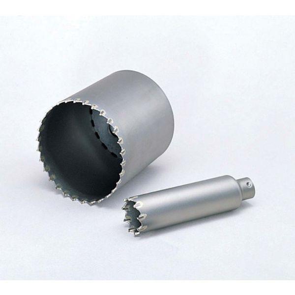 【メーカー在庫あり】 PSI120C ボッシュ(株) ボッシュ 振動コア カッター 120mm PSI-120C JP店