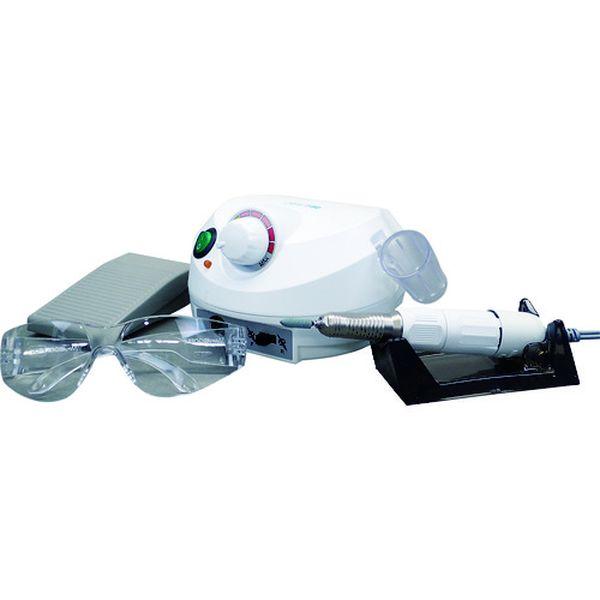 【メーカー在庫あり】 STP30STW3.0 アルゴフアイルジヤパン(株) アルゴファイル スターP30セット(白) STP30STW-3-0 JP店