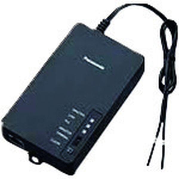 【メーカー在庫あり】 パナソニック(株)ライフソリューションズ社 Panasonic HD-PLC対応PLCアダプター WPN7112 JP店
