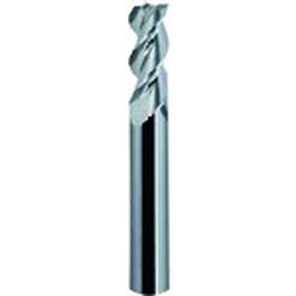 【メーカー在庫あり】 WaterMills社 ウォーターミルズ WMアルミ用エンドミル 20x50x104mm WS345N2050104 JP店