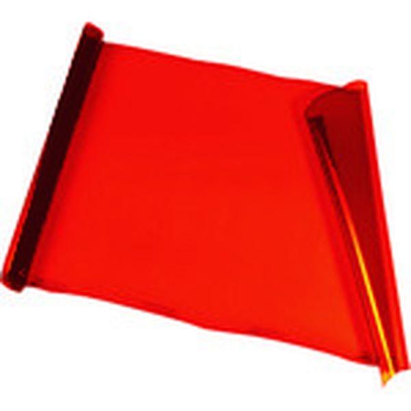 【メーカー在庫あり】 YLC2A1M0.5M 山本光学(株) YAMAMOTO レーザー光用シールドカーテン 1m×0.5m YLC-2A JP店