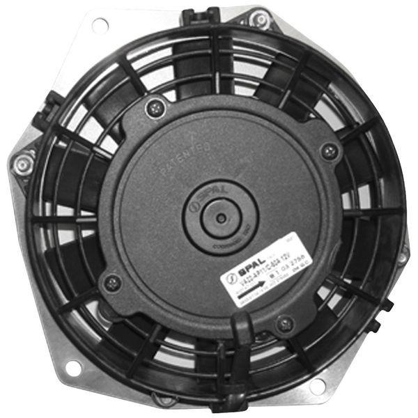 【USA在庫あり】 99-2036 ユニバーサルパーツ(Universal Parts) HI PERFORMANCE FAN 992036 JP