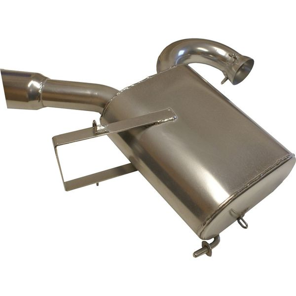 【USA在庫あり】 スキンズ プロテクティブ ギア Skinz Protective Super-Q Silencer Polaris 241-0628 JP