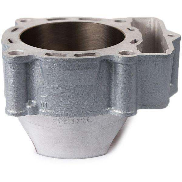 【USA在庫あり】 422- シリンダーワークス Cylinder Works Std Bore Cylinder 350Sx-F '11-12 422-50001 JP