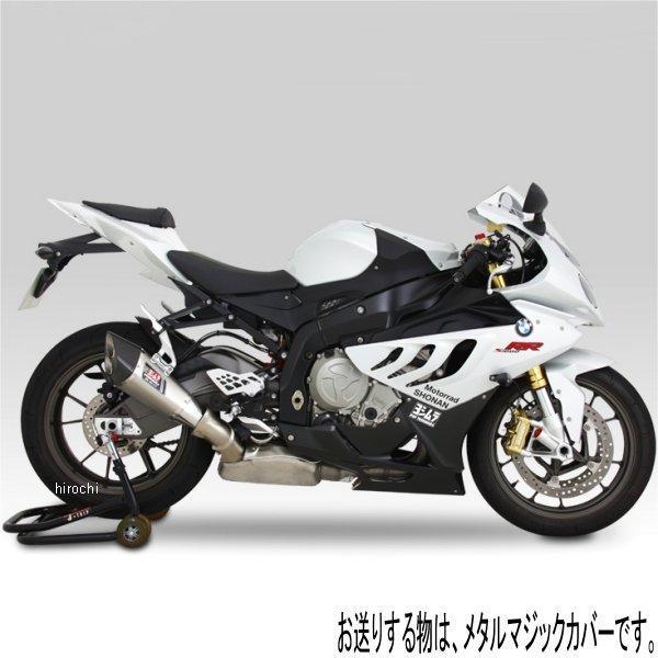 ヨシムラ R-11サイクロン EXPORT SPEC スリップオンマフラー 2エンド 10年-12年 S1000RR (SM) 110-635-5520 JP店