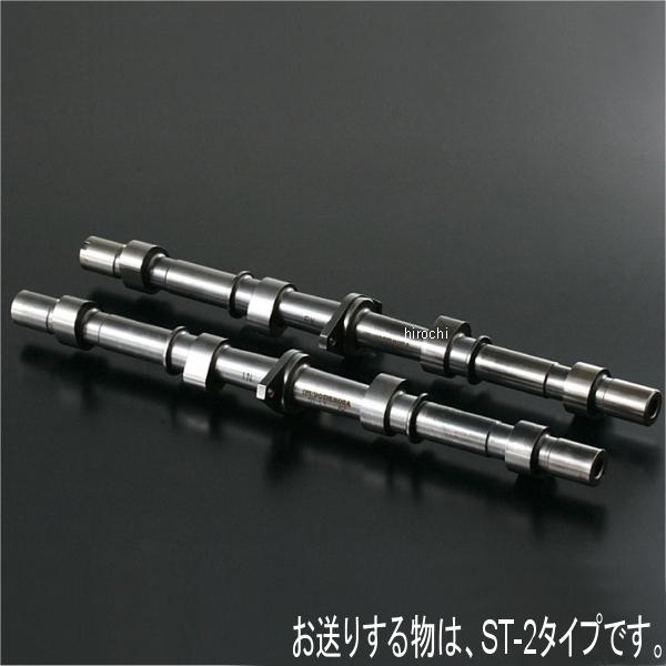 ヨシムラ カムシャフト(ST-L2) GSX1100S/75 211-191-5200 JP店