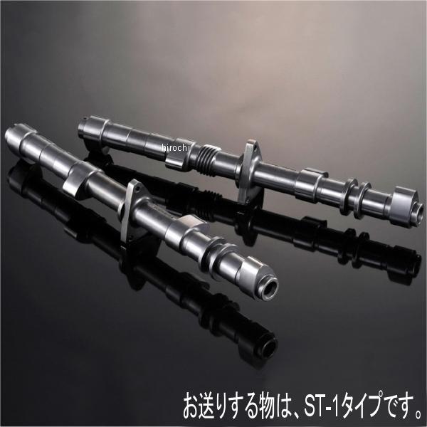 ヨシムラ ST-L1 カムシャフト Z1、Z2 211-291-0101 JP店