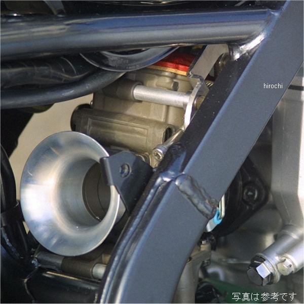 ヨシムラ TMR-MJN34キャブ(P/F)250SB 788-124-6001 JP店