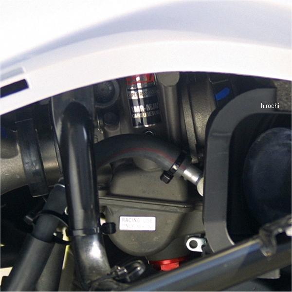ヨシムラ TMR-MJN28キャブセット STDクリーナーBOX仕様 MAJESTY125 798-333-8900 JP店