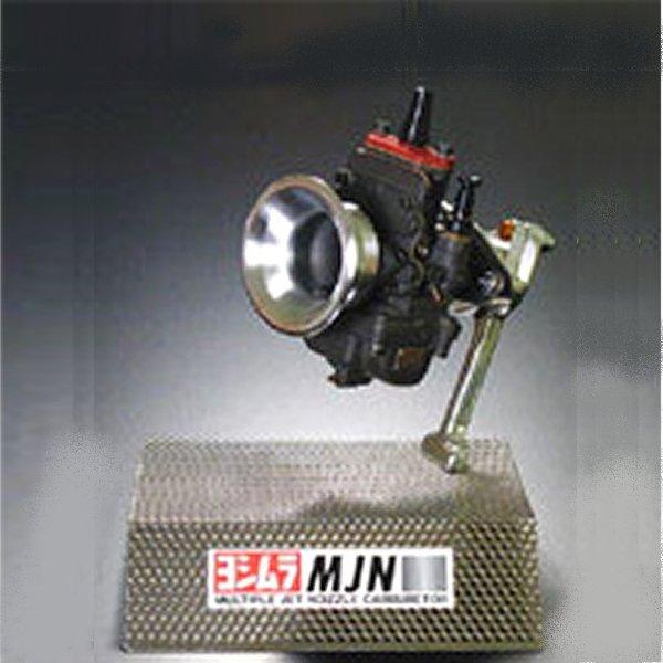 ヨシムラ キャブレターキット TM-MJN24 APE50 770-405-0000 JP店