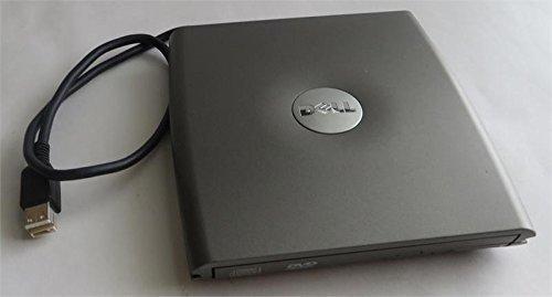 バースデー 高級な 記念日 ギフト 贈物 お勧め 通販 Dell デル D-Bay 外付けDVDドライブ PD01S ゆうパケット発送 送料無料 代引不可 その他PC