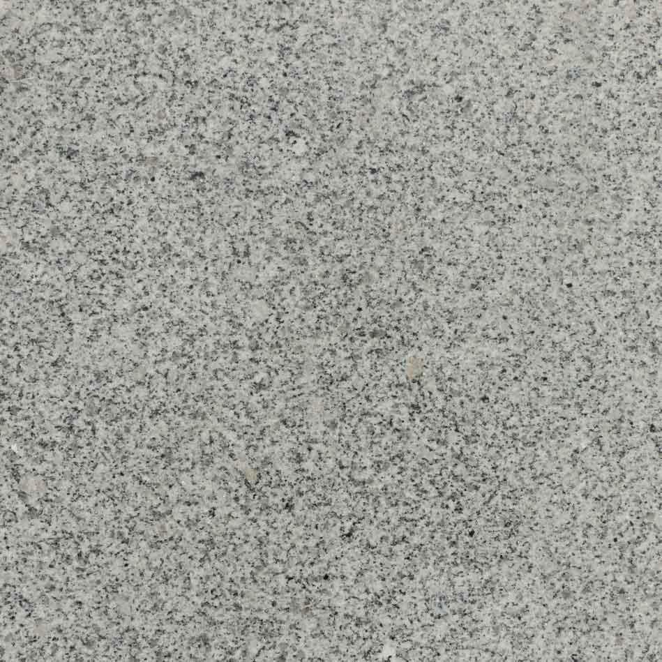 アウトレットお値打 天然素材の石材 限定品 御影石 インペリアル 特別セール品 400角 G603P 石材 建築資材にも最適 ホワイト 正規販売店