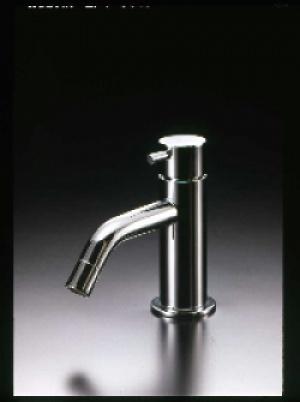 ライン 立水栓[ML050]