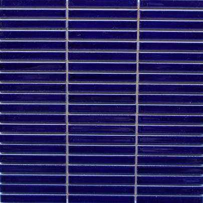 多種多様な空間を彩るシリーズ ボーダー タイル 白色 紺色 瑠璃色 ブライト 内装壁 DIY ◆高品質 IPボーダーV プリセラ キッチン IP-01V 浴室 クラフト 洗面所 今ダケ送料無料 建築資材 カウンター