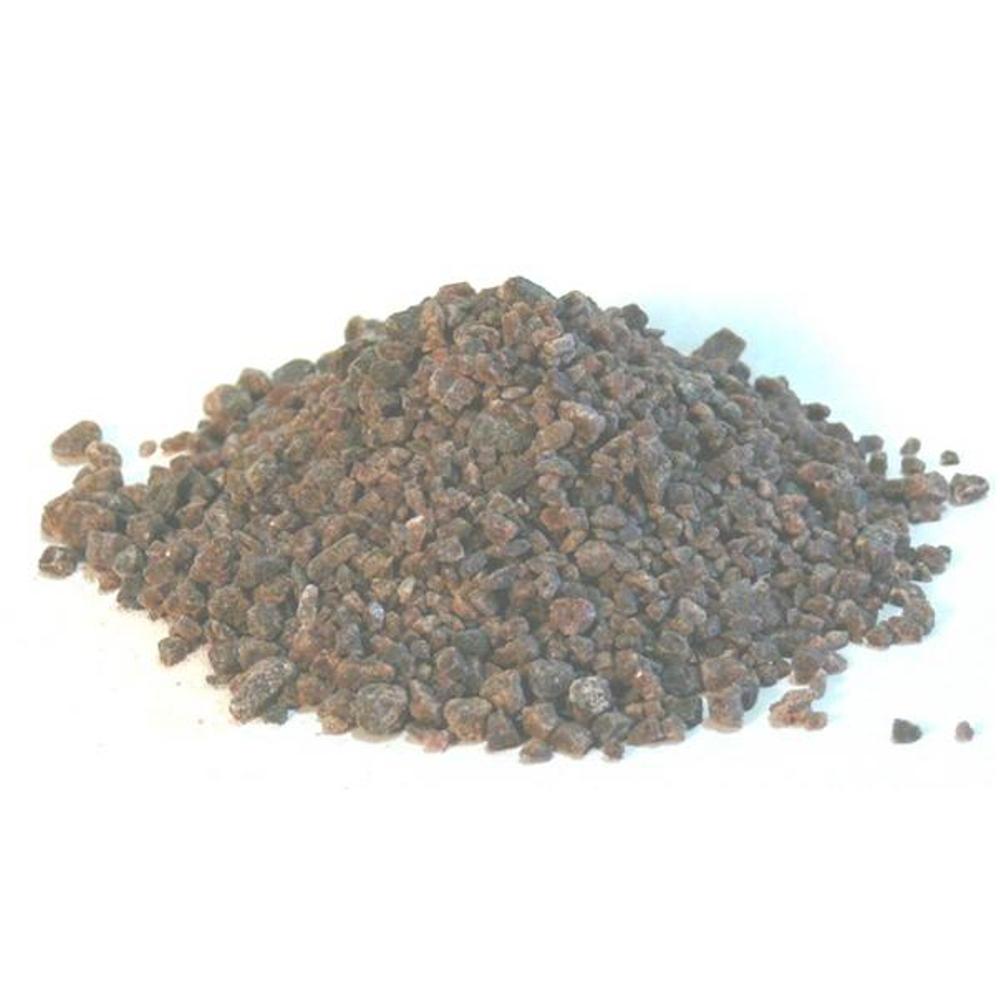ヒマラヤ岩塩 ブラックソルト 3-5mm 30kg 業務用 国内洗浄・国内食品検査済 送料無料(一部地域を除く)