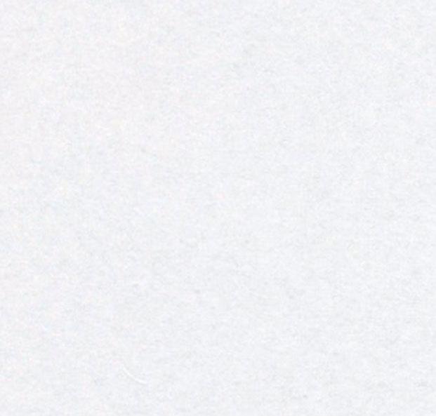 ハルワーロン LP-52 無地 1m巾×20m巻