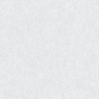 張り替え簡単 障子紙の約5倍の破裂強度 ワーロン タフ・トップ 無地 雲竜 障子紙 巨大書道 パフォーマンス 955mm巾×30m巻