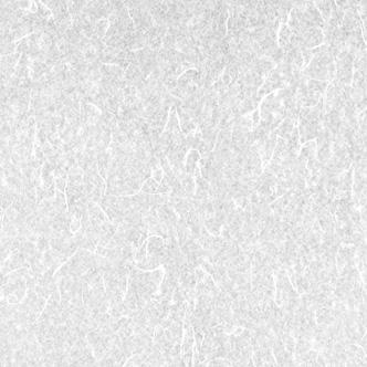 和紙が持つ美しさをそのままに表現し、やわらかな光空間の演出を可能にします。 アクリワーロン プリントタイプ ベーシックシリーズ P-2雲竜3.0mm厚 1000X2000mm※受注生産品の為納期がかかります