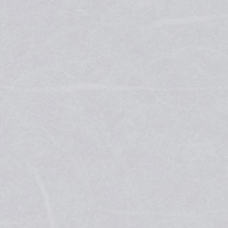 広島 定番 商店 アクリワーロン プリントタイプ ベーシックシリーズ PN-2雲竜2.0mm厚 1100X1360mm やわらかな光空間の演出を可能にします 和紙が持つ美しさをそのままに表現し
