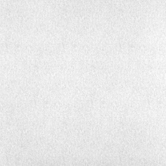 和紙が持つ美しさをそのままに表現し、やわらかな光空間の演出を可能にします。 アクリワーロン プリントタイプ ベーシックシリーズ P-52無地5.0mm厚 1000×2000mm※受注生産品となり納期がかかります。