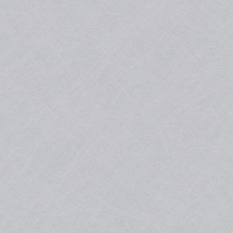 5%OFF 広島 アクリワーロン 市販 プリントタイプ ベーシックシリーズ 1100X1360mm和紙が持つ美しさをそのままに表現し PN-90不織布2.0mm厚 和紙が持つ美しさをそのままに表現し やわらかな光空間の演出を可能にします