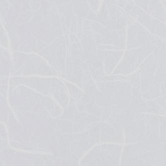 和紙が持つ美しさをそのままに表現し、やわらかな光空間の演出を可能にします。 アクリワーロン プリントタイプ ベーシックシリーズ PN-83 荒雲竜3.0mm厚 1000X2000mm※受注生産品となり納期がかかります。