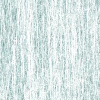 和紙が持つ美しさをそのままに表現し、やわらかな光空間の演出を可能にします。 アクリワーロン プリントタイプ ベーシックシリーズ PG-95 ガラス色ホワイトフォール 5.0mm厚 910X1820mm※受注生産品の為、納期が掛かります。