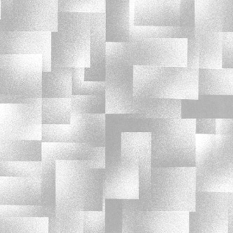 広島 送料無料 アクリワーロン 日本メーカー新品 プリントタイプ モダンアートシリーズ スクエア 2.0mm厚 P-301 910X1820mm繊細なグラビア印刷で微妙な光のコントラストとグラデーションを表現しました