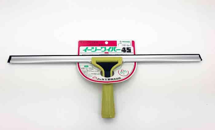 広島 スムーサー 大放出セール 45cm イージーワイパー 新商品