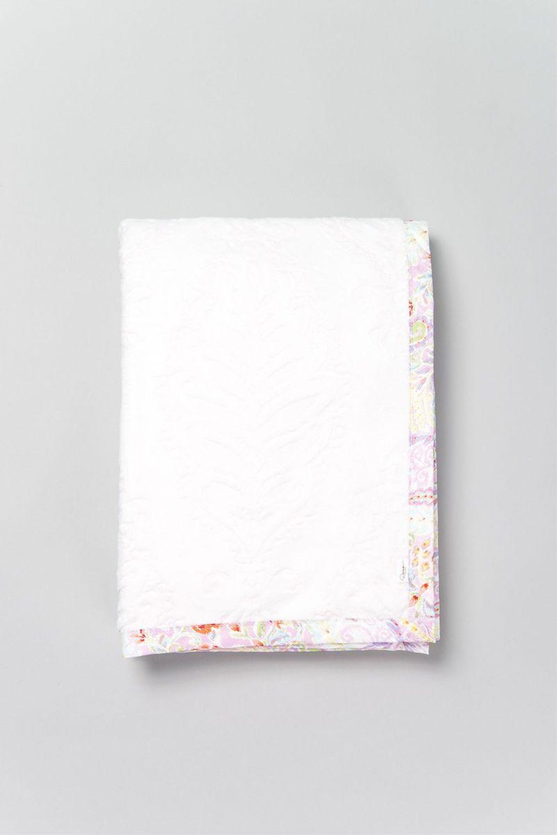Dena Home 織り毛布 Sundara Oasis-PK <サンダラオアシス/ピンク>