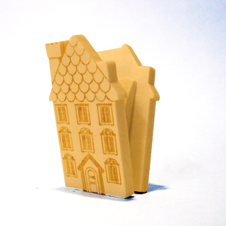紙類を挟むことができる、北欧風のおしゃれなデザインクリップのおすすめを教えてください。
