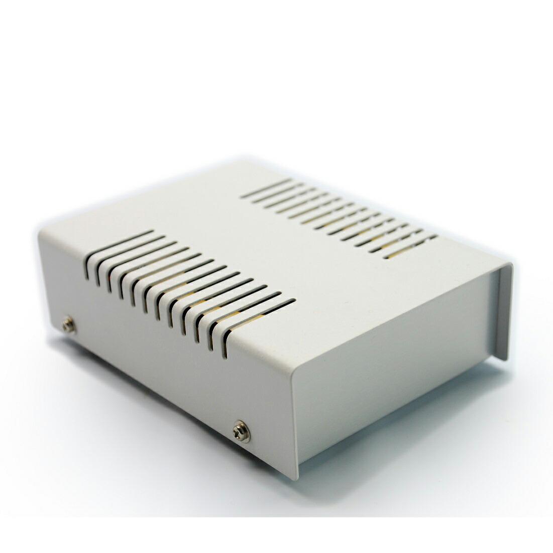 Piccoro M ピッコロ エム 携帯用空気活性機