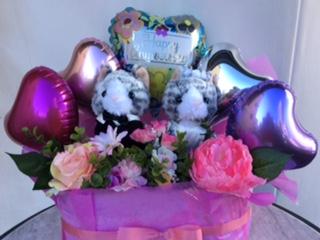 ウエディングドール 猫 花嫁送料無料,個人宅様配送不可電報,結婚式,ぬいぐるみ電報,結婚式 祝電,ねこ,ウェディング,誕生日,ネコのぬいぐるみ,誕生日,バルーンギフト(1233)140