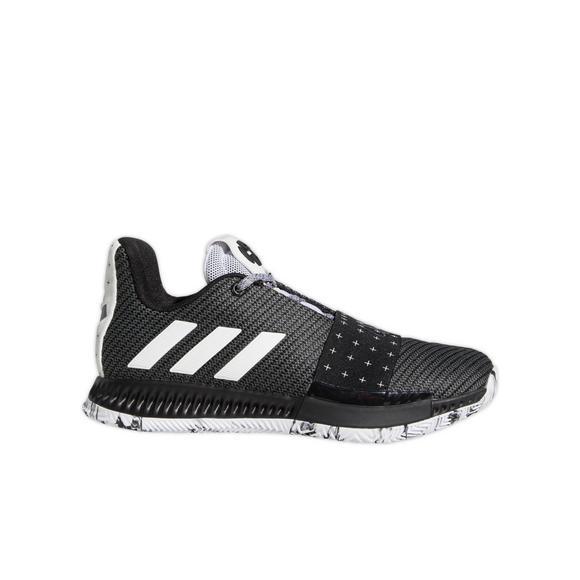 adidas James Harden Vol. 3 Basketball Shoes GS アディダス ジェームス ハーデン バスケットボール シューズ 子供 キッズ 取り寄せ商品 az