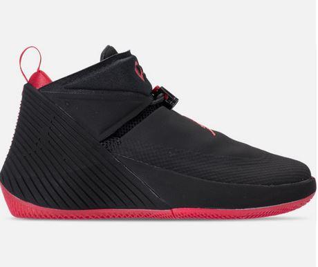 NIKE ナイキ Air Jordan Why Not Zer0.1 (GS) AO1042 ジョーダン ワイ ノット ゼロ zero バスケットボール シューズ 子供 キッズ 取り寄せ商品 jp