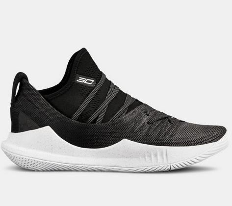 Under Armour アンダーアーマー Curry 5 (GS) 3020741 カリー 5 バスケット シューズ キッズ 取り寄せ商品 nl