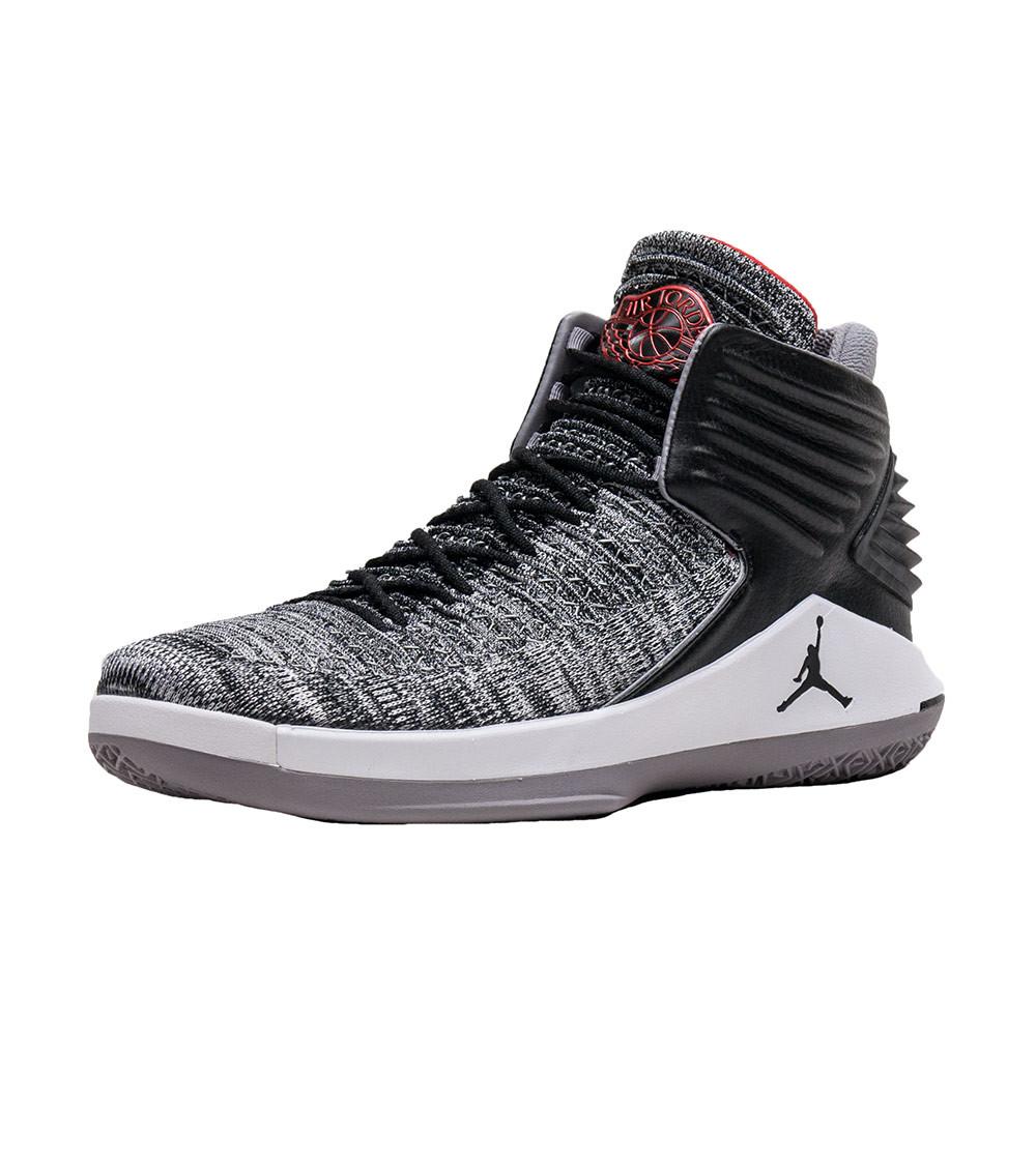 NIKE ナイキ Air Jordan XXXII エア ジョーダン 32 バスケットボール シューズ メンズ 取り寄せ商品