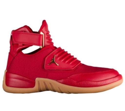 NIKE ナイキ Jordan Generation 23 ジョーダン ジェネレーション バスケットボール シューズ メンズ 取り寄せ商品