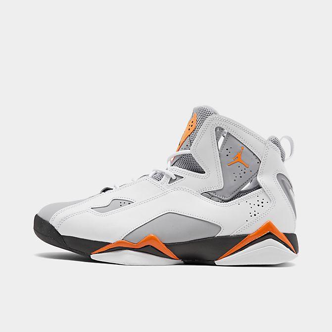 NIKE ナイキ Jordan True Flight ジョーダン トゥルー フライト バスケットボール シューズ メンズ 取り寄せ商品 jp