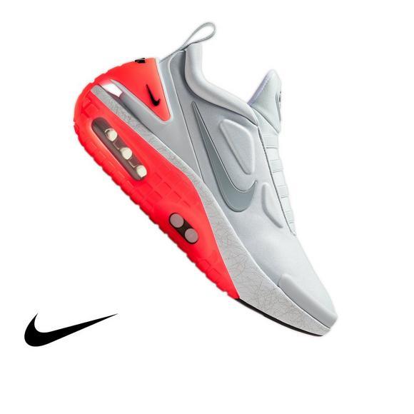 Nike ナイキ Adapt Auto Max アダプト オート マックス (Air Max x Nike MAG) シューズ メンズ
