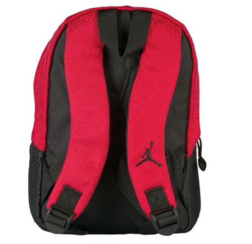 NIKE耐克JORDAN Ele Elite Mini Backpack乔丹象精英小背包小孩帆布背包订购商品