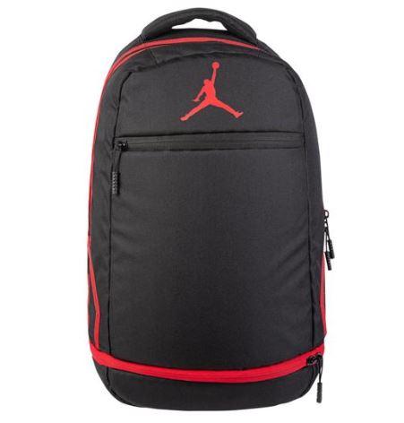 NIKE ナイキ Jordan Skyline Rise Backpack Bag エア ジョーダン スカイライン ライズ バッグパック バッグ 取り寄せ商品