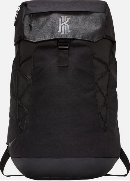 NIKE ナイキ Kyrie Irving Backpack Irving ナイキ カイリー アービング バッグパック バッグ Kyrie 取り寄せ商品, 春のコレクション:9a2bb4c2 --- acessoverde.com