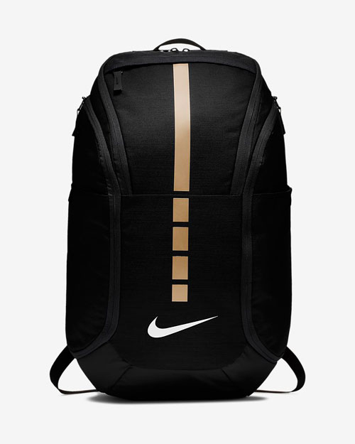 NIKE ナイキ Hoops Elite Pro Backpack BA5554 フープス エリート プロ バックパック リュック バッグ 取り寄せ商品