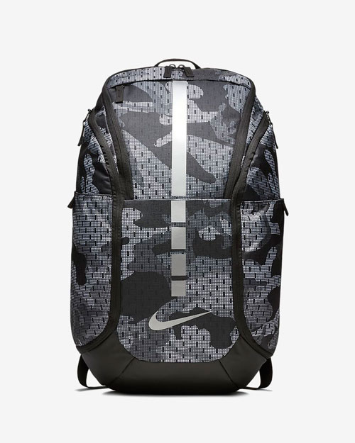 NIKE ナイキ Hoops Elite Pro Backpack BA5555 フープス エリート プロ バックパック リュック バッグ 取り寄せ商品