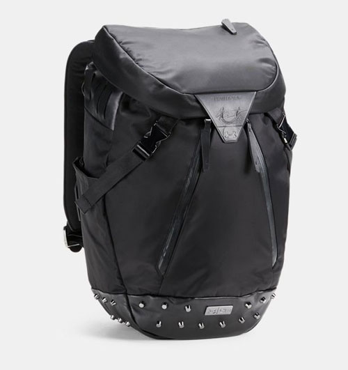 Under Armour アンダーアーマー C1N Pro Series Cam Newton Backpack Bag 1306055 プロシリーズ キャムニュートン バックパック バッグ メンズ 取り寄せ商品