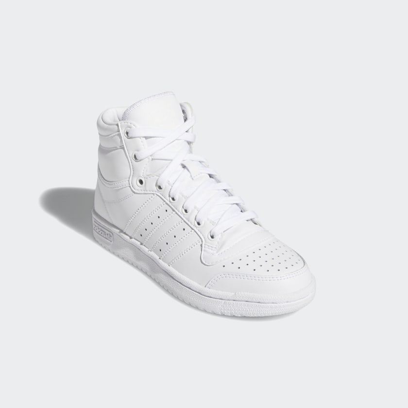 見事な adidas Originals アディダスオリジ