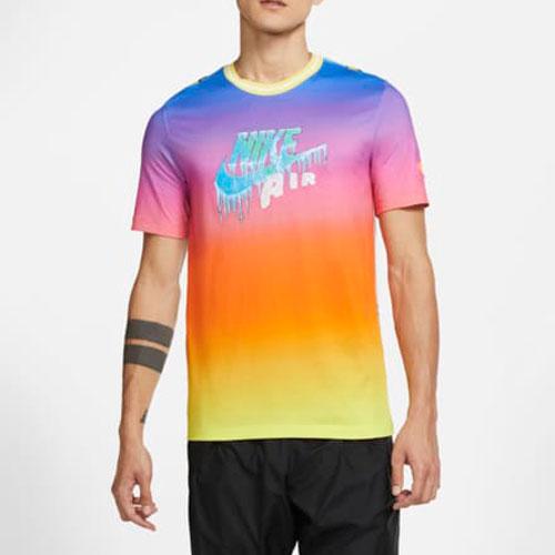 NIKE ナイキ Sportswear Iced out T-shirt スポーツウェア Tシャツ メンズ 取り寄せ商品